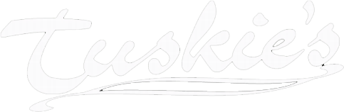 Tuskies Alternative Logo