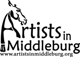Spanish Wine Dinner and Dancing benefit for Artists in Middleburg  (AiM) Hosted  at The Birkby House-image
