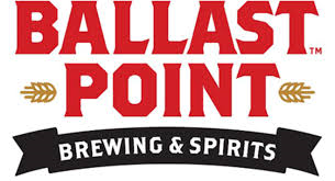 Ballast Point Seafood Dinner-image