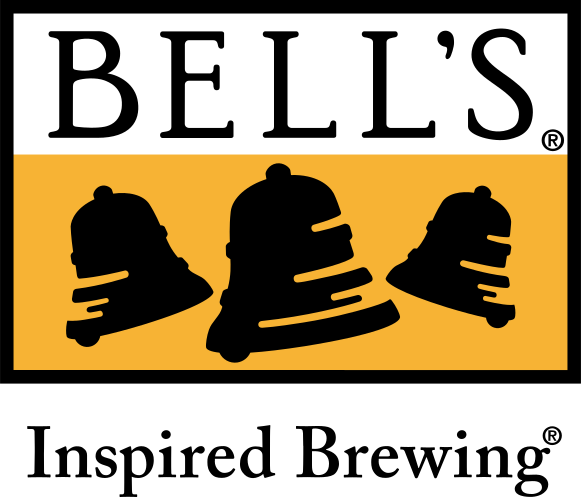Bell's Brewery Dinner-image
