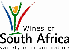 South African Wine Dinner-image